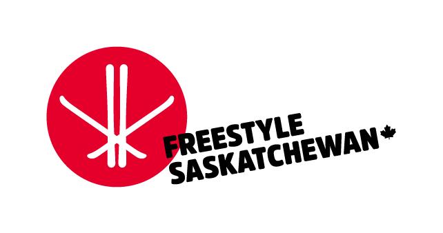 Freestyle Saskatchewan